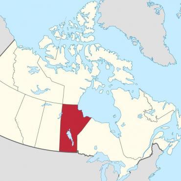 移民通道:加拿大曼省和萨省投资移民