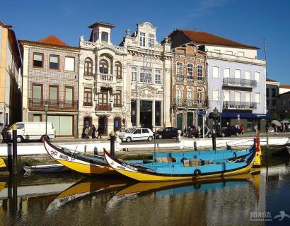 葡萄牙移民局宣布:2016年1月起将加快黄金居留审批速度!