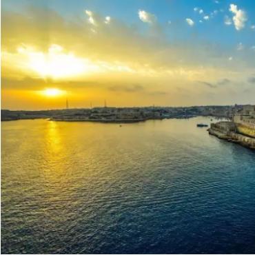 """""""海那边""""的好消息:马耳他国债移民有了首批成功案例"""