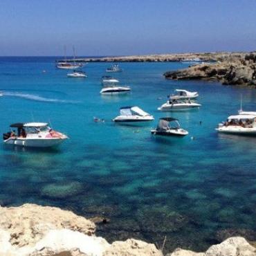汇总 | 塞浦路斯欧盟护照移民史上最全攻略