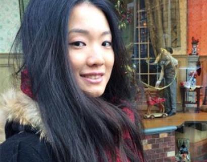 【华人分享】移民加拿大后和外国同事的相处之道  ——在全是洋人的公司上班是何种体验