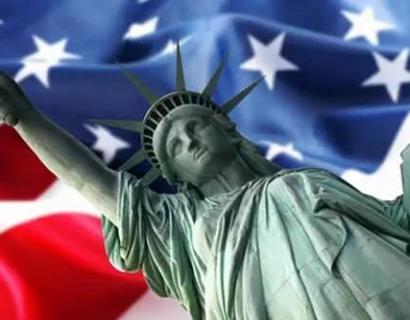 美国投资移民:如何有效规避移民监问题