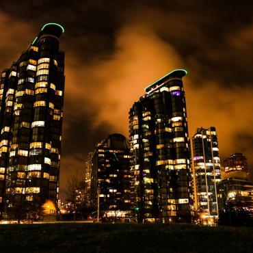 继续起飞!5月温哥华租金最高雄霸全国榜首,多伦多降了也稳坐第2!