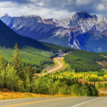加拿大魁北克技术移民发布最新政策