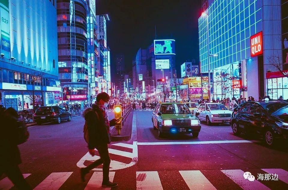 """索尼""""败退""""中国:这个可怕的""""日本病"""",正在将日本拖向深渊"""