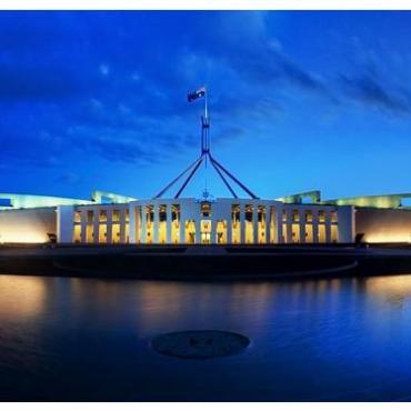 澳洲188B类别移民:申请人面试详解