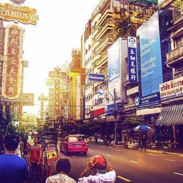 香港人开始讨论移民泰国,专家解读泰国生活的理想与现实