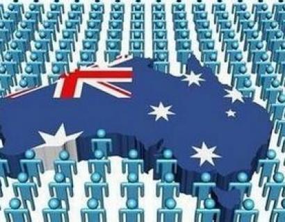 澳大利亚各州政府移民官网大全