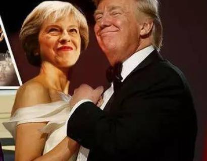 英国内政部开启棒打鸳鸯模式?在英生活近30年, 有永居, 却被无情遣返