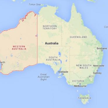 【移民节—微信群活动】澳洲工科美女的移民经——陈小包的留学转移民之路
