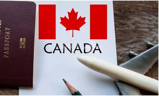 what?200人的中国代表团要来加拿大,199人被拒签!