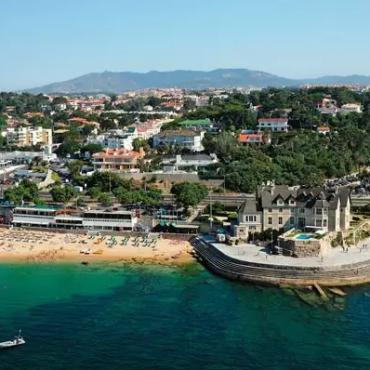 葡萄牙,买完房后如何拿到地契?