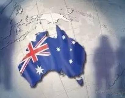 澳技术移民政策将发生重大调整!多项利好消息公布