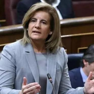 西班牙政府或将提升最低工资标准