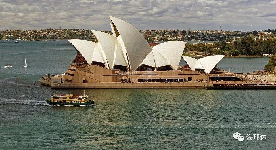 澳洲新移民政策出台:可以放低117个职业的移民门槛