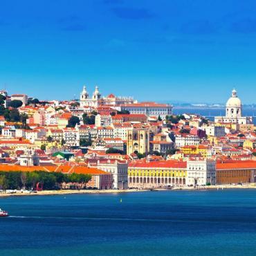 【移民课堂】欧洲第3期:葡萄牙购房移民详解