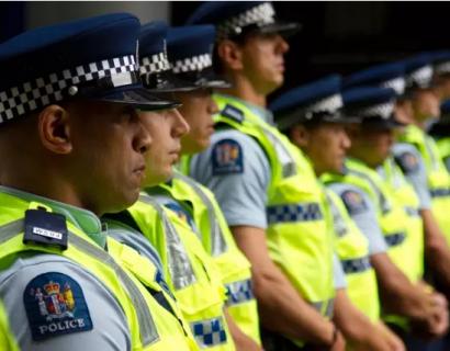 数据来了!新西兰最吃香最赚钱的工作原来是这些