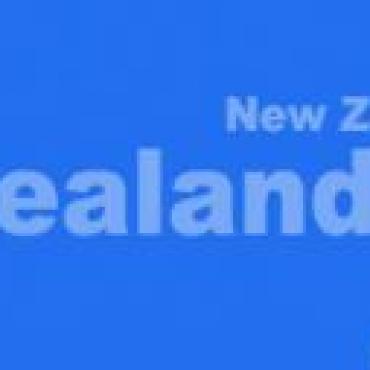 【专题汇总】新西兰创业移民资源汇总&经验分享