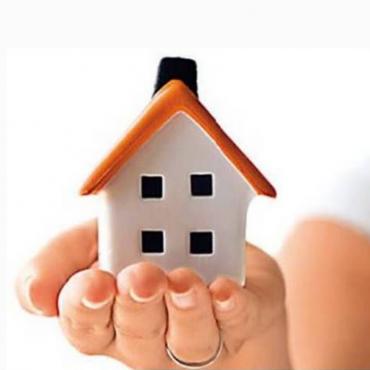 租房 • 美帝租房必备:签定合约时房东不会告诉你的那些事儿...