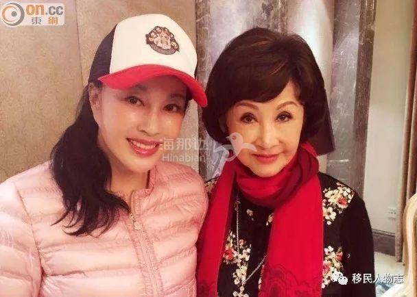 国际美容教母,印尼华侨郑明明的故事