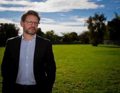 新西兰移民政策又挨批:投资移民是好钢 却没用在刀刃上