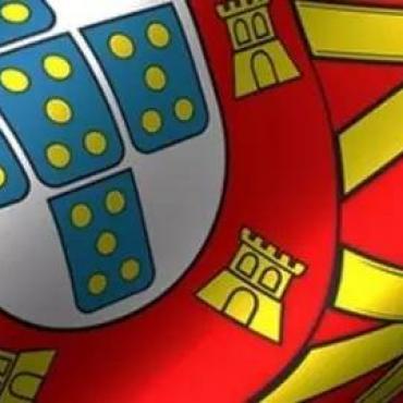 在葡萄牙,怎样简单明了的区分临时居留、永久居留及国籍?
