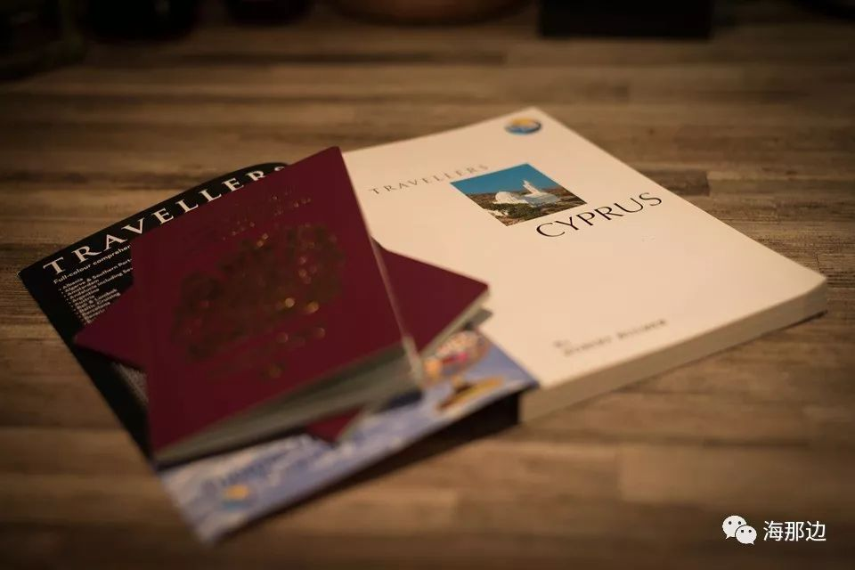 兰世立花5.5万买假护照,傻啊!为什么不买这些便宜的真护照?