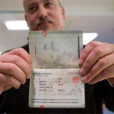 """移民必须要了解的8个""""加拿大永久居民和公民""""的知识"""