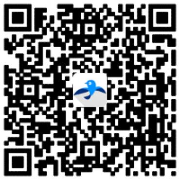 【有奖活动】2016福猴贺岁,海那边有奖征集海外贺岁照~