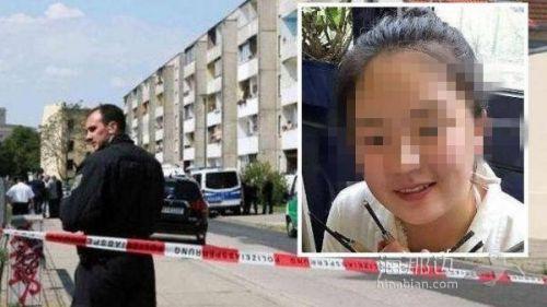 华人海外受难却遭到唾骂,移民真的就是不爱国吗?
