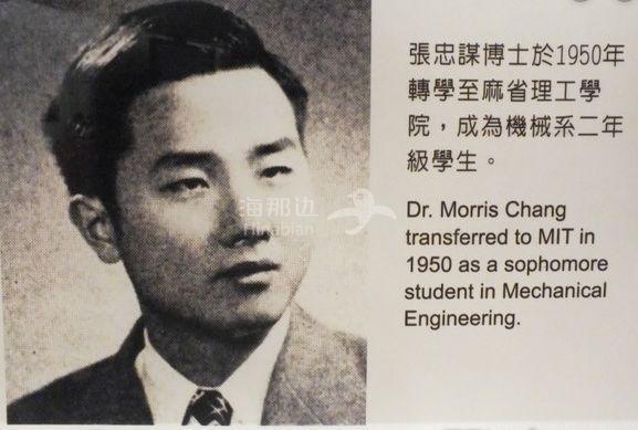 """1美元逼出的华人""""芯片教父"""":56岁创业被嘲,如今利润是华为两倍"""