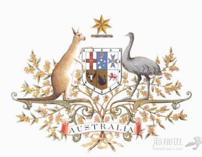 移民课堂:澳洲 第[12]期-----澳洲两种投资移民类型详解