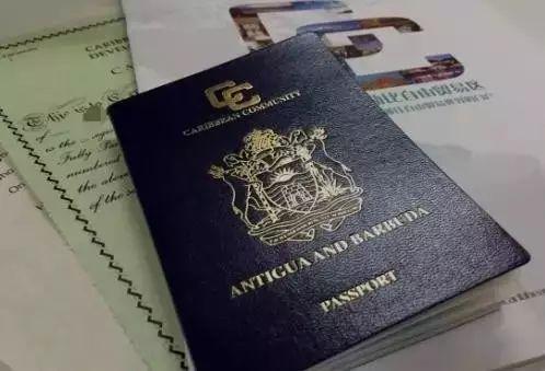 为什么需要第二本护照和境外开户呢?