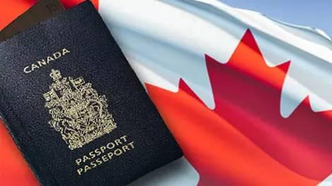 最适合中国富人投资移民国家 加拿大排名第二