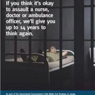 【每周话题】李冰冰高烧16天无法诊断,为什么澳洲的医生没有被打?