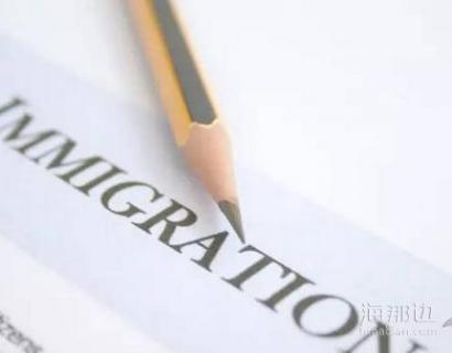 2016中国富人再迎移民潮