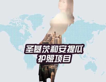 """【移民节-专家课堂】低调的""""中国上市公司老总首选移民国家""""——做正确的移民选择之五"""