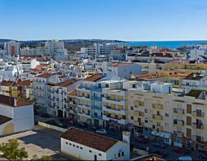 今年重点:葡萄牙旅游、投资成全球焦点