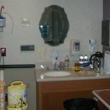 赴美生子前,美国医院实地观察