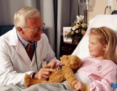 【移民生活】加拿大新移民看病就医指南