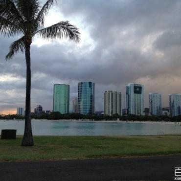 来夏威夷两年之后的经验分享(详细)