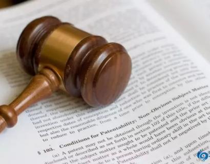【移民百科】移民加拿大必备法律常识有哪些?