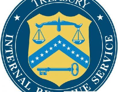 启发:美国税收制度与税务管理