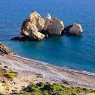 塞浦路斯实地考察