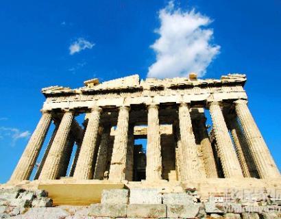 移民希腊享受希腊教育优势