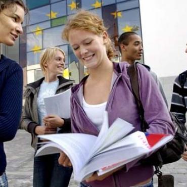 【马耳他护照】游走在欧洲教育的摇篮里