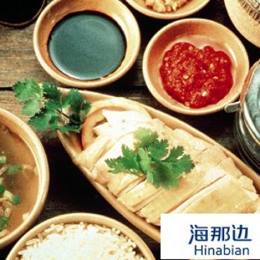 熟记马来西亚生活禁忌 乐享当地特色美食