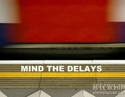 那些坐地铁的【隐藏技能】
