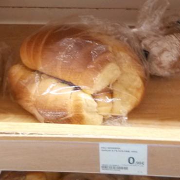 活在葡萄牙食品物价