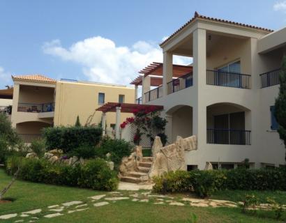 25万欧元在希腊能买什么样的房子